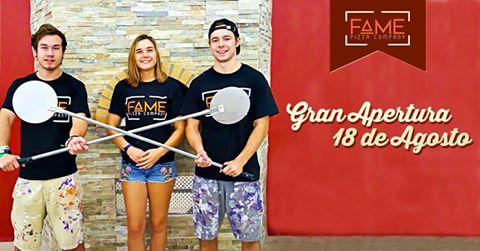 Grand Opening Thursday!